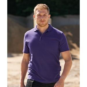 RTX Pro Polo Shirt