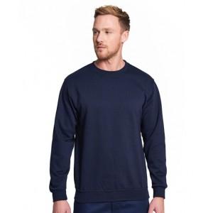 RTX Pro Sweatshirt