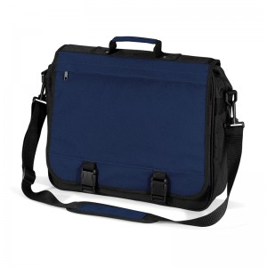 Bagbase Portfolio Briefcase