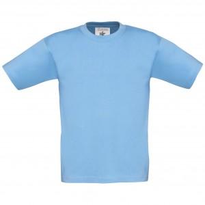 Fernie T-Shirt Kids