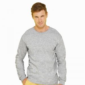 Gildan Ultra Cotton Long Sleeved T-Shirt