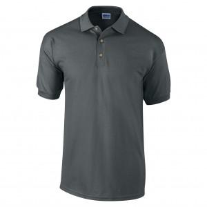 Gildan Ultra Cotton Polo Shirt