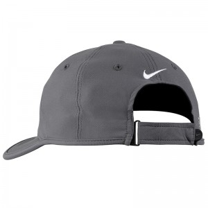 Nike Ultra Lite Custom Cap