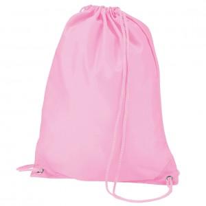Quadra Gym Bag