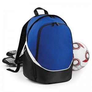 Quadra Pro Team Back Pack