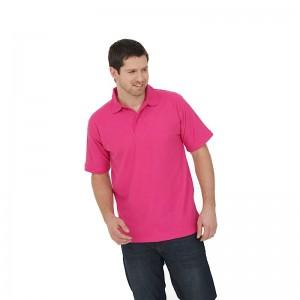 Uneek Classic Polo Shirt