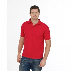 Uneek Premium Polo Shirt