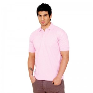 Uneek Jersey Polo Shirt
