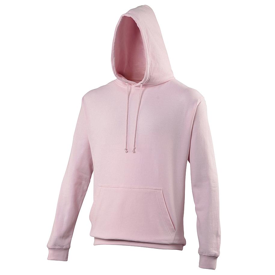 College basketball hoodies