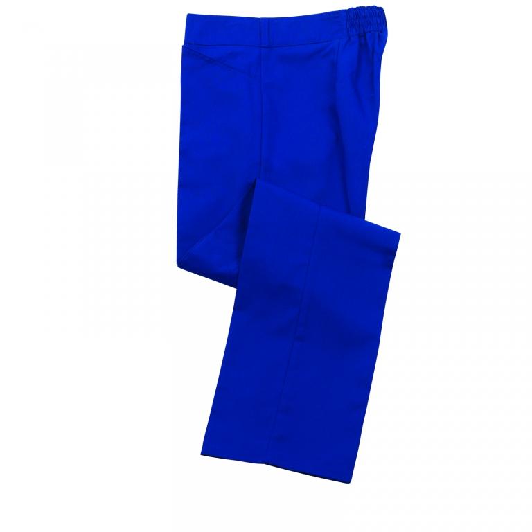 Premier Poppy Healthcare Trouser