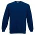 Fruit of the Loom Classic 80/20 sweatshirt
