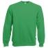 Fruit of the Loom Classic 80/20 Raglan sweatshirt